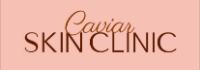 Caviar Skin Clinic